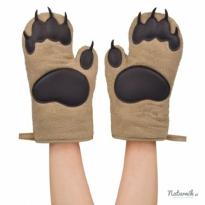 bear-hands-oven-mitts1