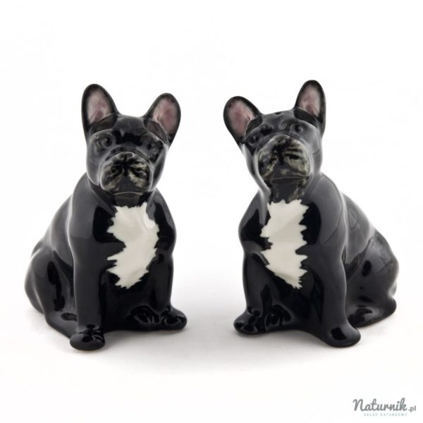 french_bulldog_black_sp_01__05604-1458750545-1280-1280