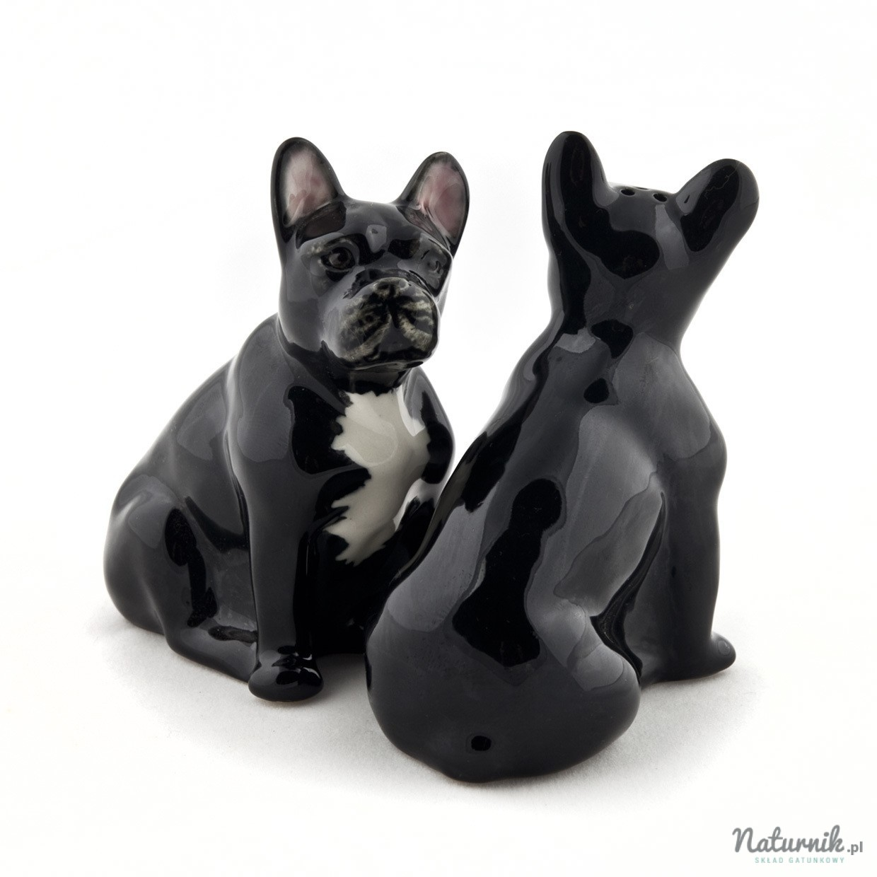 french_bulldog_black_sp_02__22105-1458750545-1280-1280