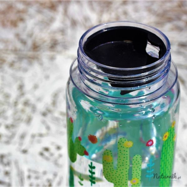 zabawkator-butelka-na-wode-1